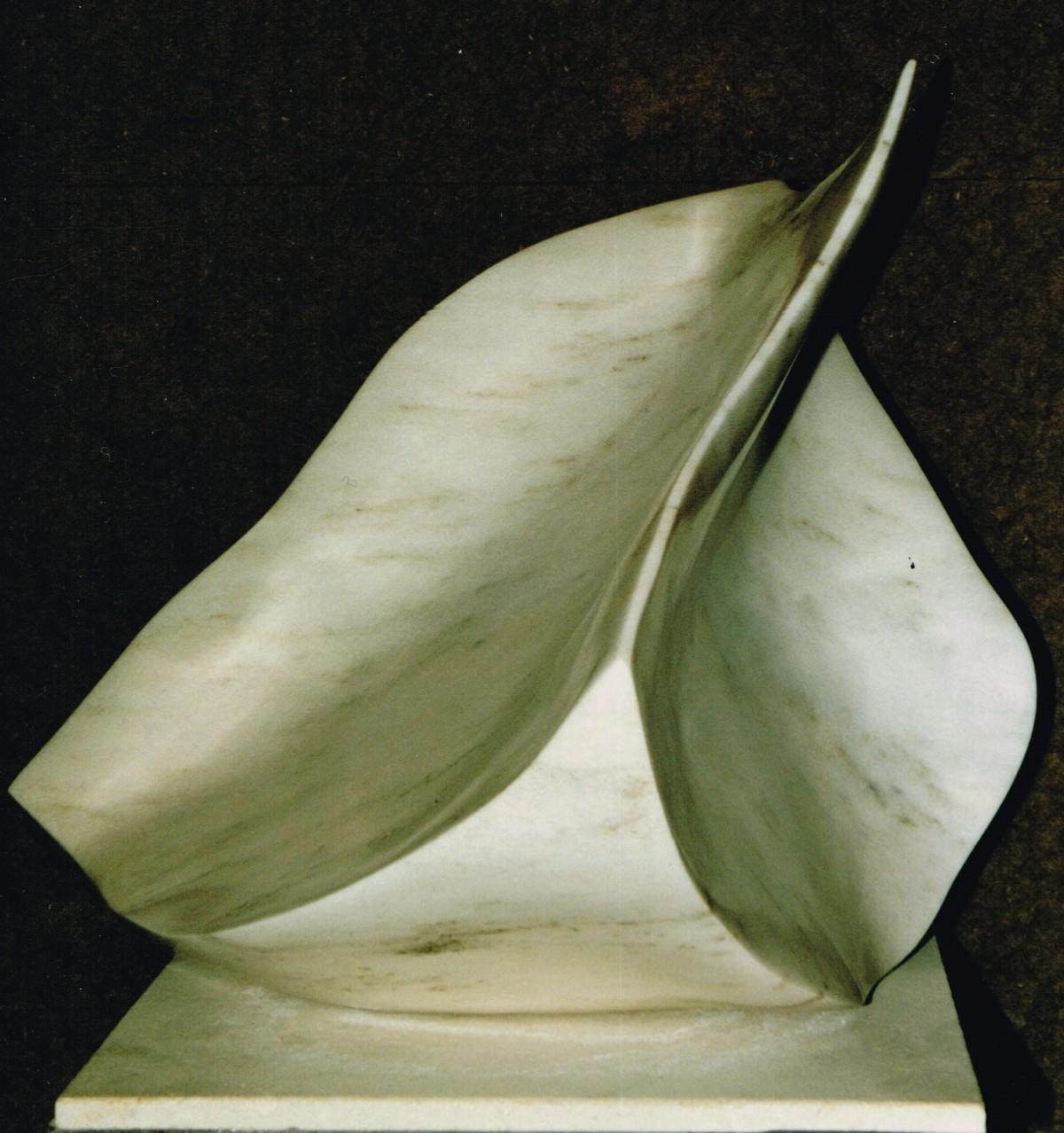 Albâtre de Maurienne